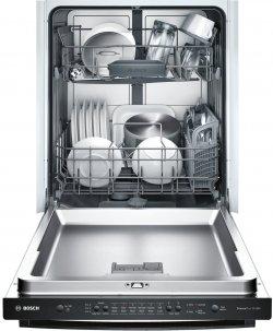 Integrated Dishwashers : 3 Best Dishwasher Canada 2020