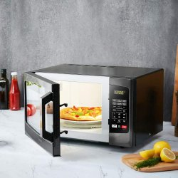 Top 3 Best Microwave Ovens Canada 2020
