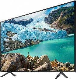 Top 3 Best UHD Smart TV Canada 2020