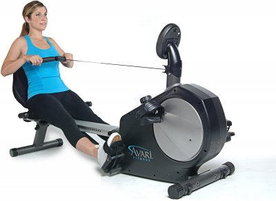 Best Home Gym Equipment June 2020