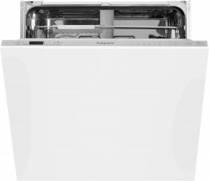 Top 3 Best Hotline Dishwasher June 2020