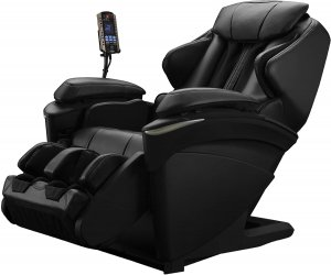 best massage chairs 2020