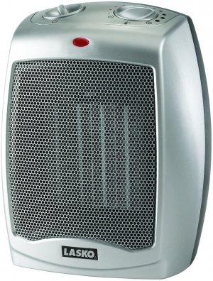 Top 3 Best Portable Heater for bedroom June 2020