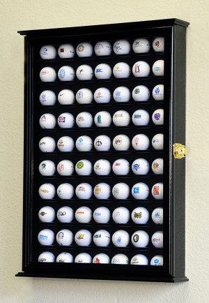 Best Golf Clubs & Equipment July 2020