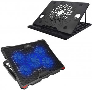 Top 3 Best Laptop Cooling Pad July 2020