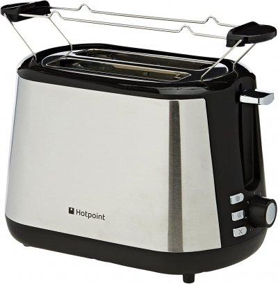 Top 10 Best Two Slice Toaster September 2020