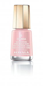 Top 11 Best Nude Nail Polishes September 2020