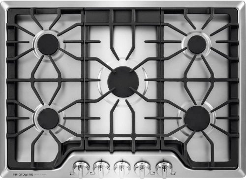 5 Best CookTop Gas Stove 2021