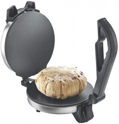 3 Affordable and Best Roti Maker June 2021