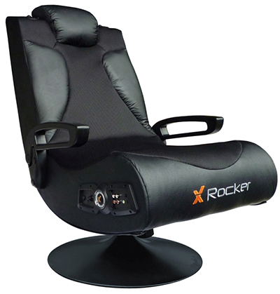 The Best Gaming Chair USA 2021